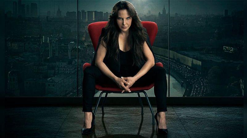 Teresa Mendoza sigue en Telemundo: Confirman 'La Reina del Sur 3'; este es el tráiler
