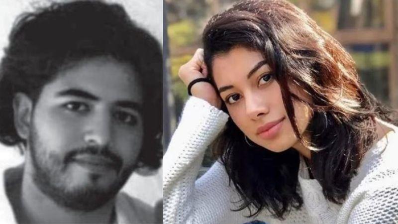 Tenía 20 años: Monse sufrió una brutal agonía; su novio Marlon la mató a golpes y sigue prófugo