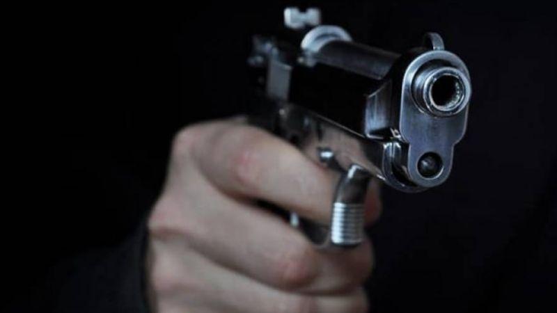 Asesinan civiles y políticos: Cajeme, el municipio con más homicidios dolosos en Sonora