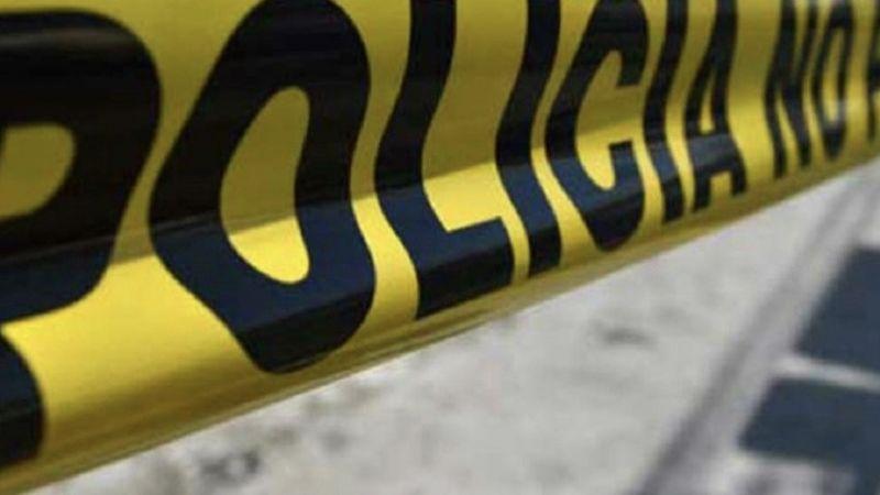 Niña de 9 años pierde la vida tras recibir una bala perdida durante un tiroteo en Reynosa