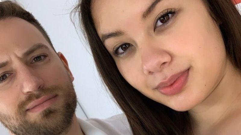 Lo amarran, estrangulan a su esposa y les roban; víctima revela que mataron a otro miembro de la familia