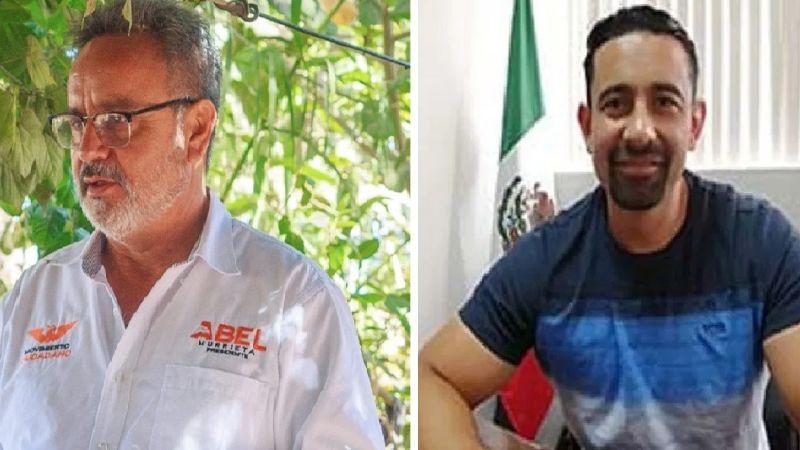 Las elecciones más violentas de México: Estos políticos han sido asesinados durante sus campañas en 2021