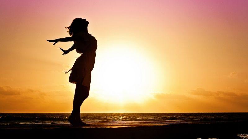 ¿Padeces ansiedad? Estas frases motivadoras te harán sentir mucho mejor rápidamente