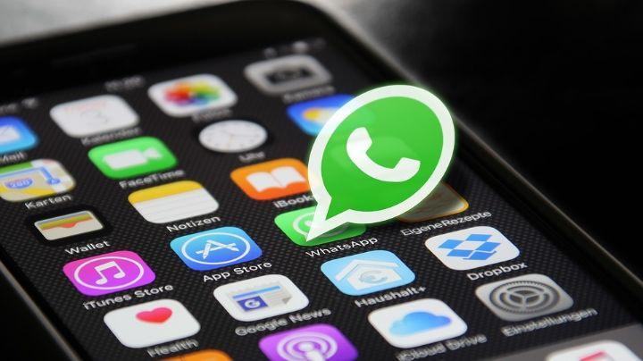 WhatsApp apuesta por la inclusión: Lanza stickers con frases en lenguas indígenas