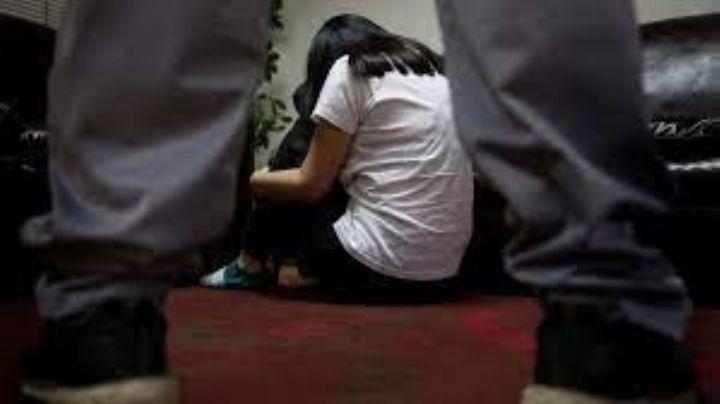 Hermosillo: Autoridades buscan a hombre que intentó abusar de la hija de su pareja