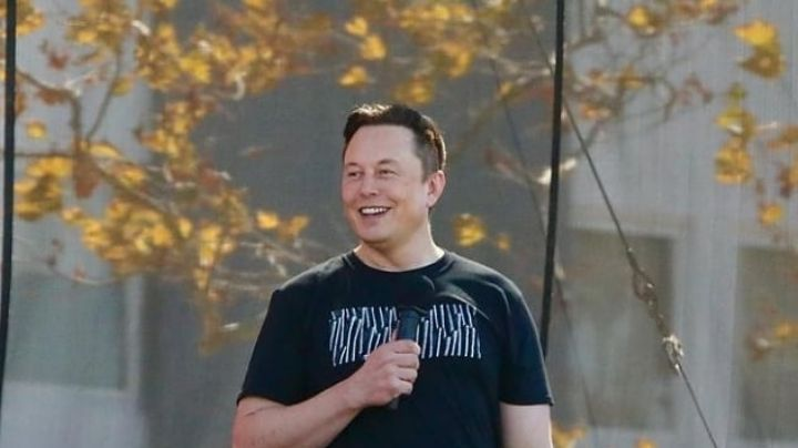 Por hacer de comediante: Elon Musk pierde 20 mil millones de dólares de su fortuna