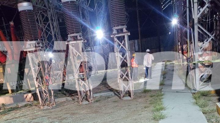 CFE: Vecinos de Guaymas reportan fallas en sus aparatos eléctricos por apagones