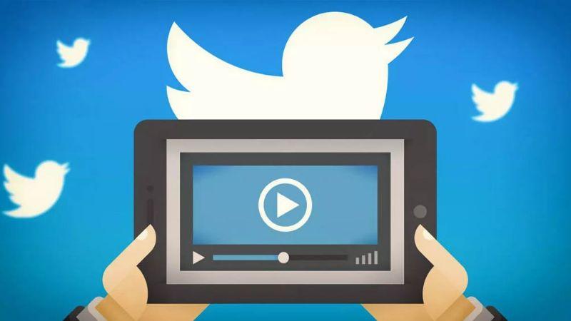 ¿Deseas descargar un video de Twitter? Este truco te ayudará ¡sin necesidad de aplicaciones!