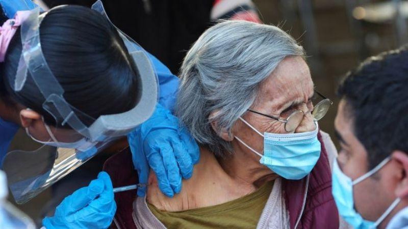 Segundo año de pandemia por Covid-19 presentaría más muertes a pesar de campañas de vacunación