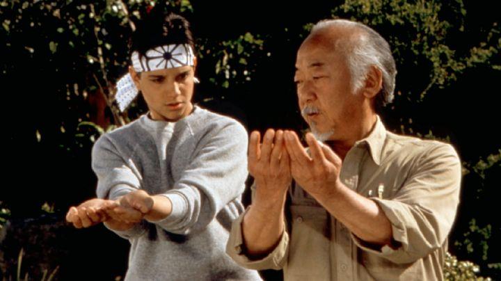 ¡Feliz Día del Maestro! Conmemóralo con los profesores más famosos del cine