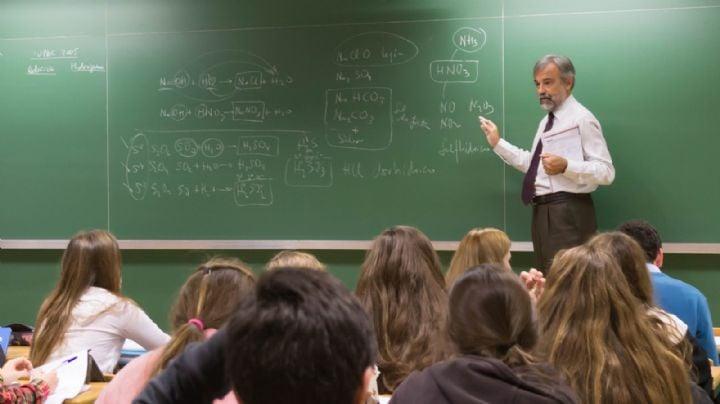 Día del Maestro: Recuerda tus días en las escuela con las frases más populares de los profesores