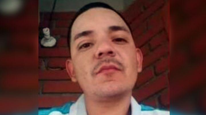 Encuentran sin vida a José Daniel en Nogales; estaba desaparecido desde octubre de 2020