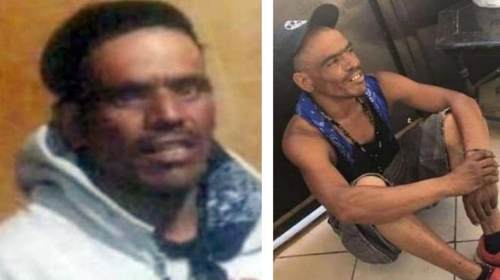 Buscan desesperadamente a Héctor Eduardo en Nogales; tiene una semana desaparecido