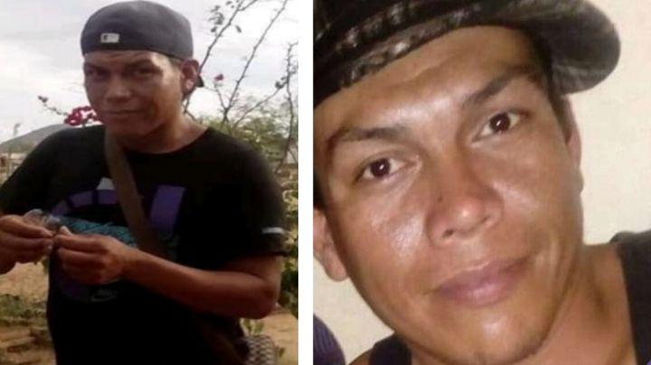 Otra desaparición en Sonora: Josué Espinoza no ha vuelto a casa desde el pasado mes de abril