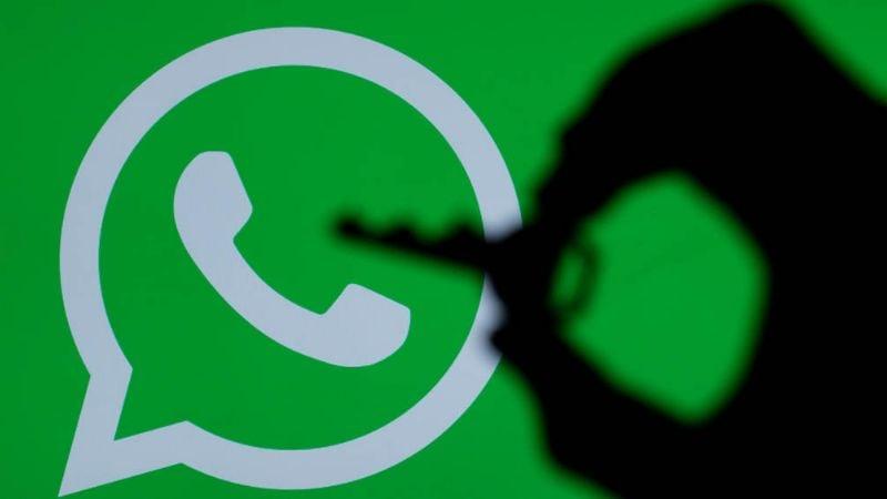 ¡Se acabó el tiempo! WhatsApp y el 15 de mayo: Esto viene a partir de hoy en la app
