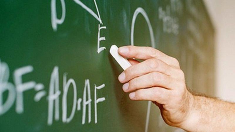 Día del Maestro 2021: INEGI revela la cifra exacta de docentes registrados en México