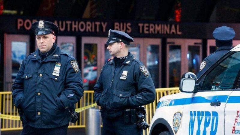 Niño de 7 años pierde la vida tras ser apuñalado junto a su hermano en Nueva York
