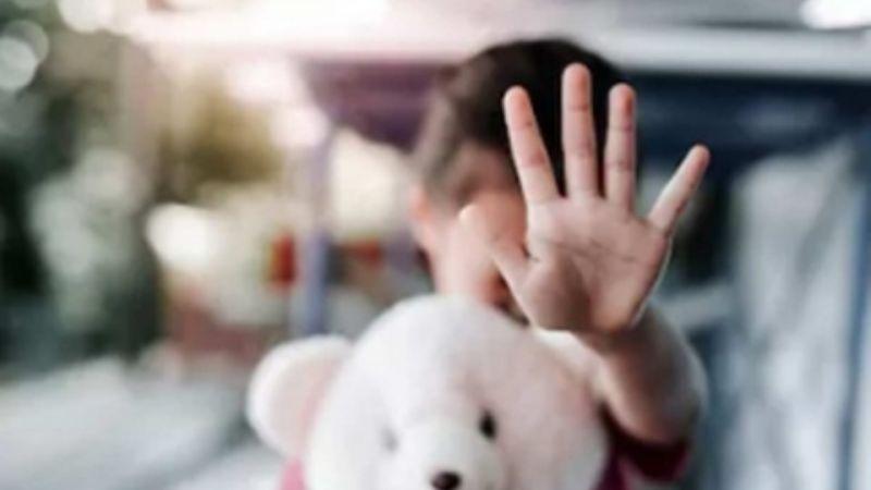 Monstruo en casa: Drogó y violó a su nieta desde los 11 años; la amenazaba con matar a su mamá