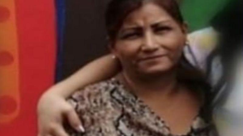 Terror en Ciudad Obregón: Nora Guerra nunca volvió a casa; lleva 7 días desaparecida