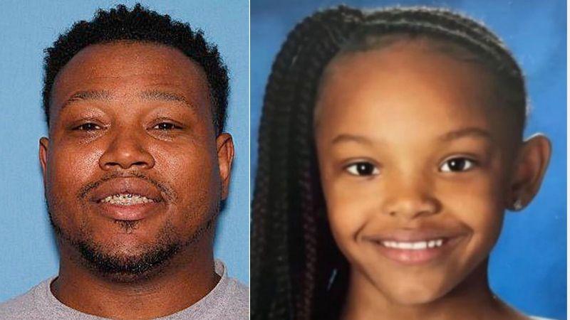Acusan de homicidio involuntario Andre M. Jimerson por la muerte de una niña de 8 años