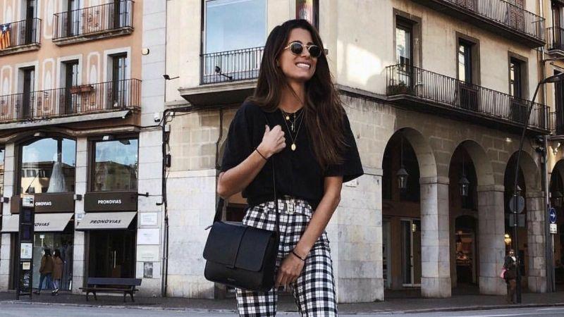 ¿Eres amante de la moda? Logra impresionantes 'outfits' con ropa que tienes en tu clóset
