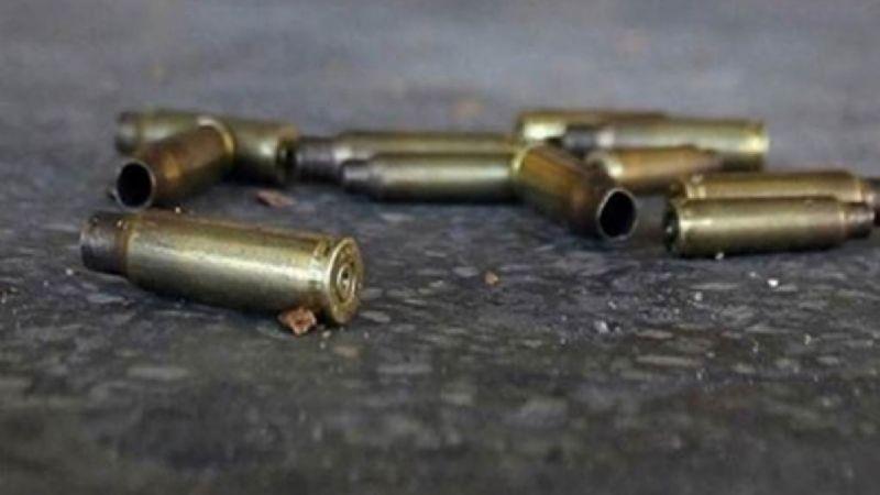 Se registra ataque armado durante funeral en Celaya; hay 1 muerto y varios heridos