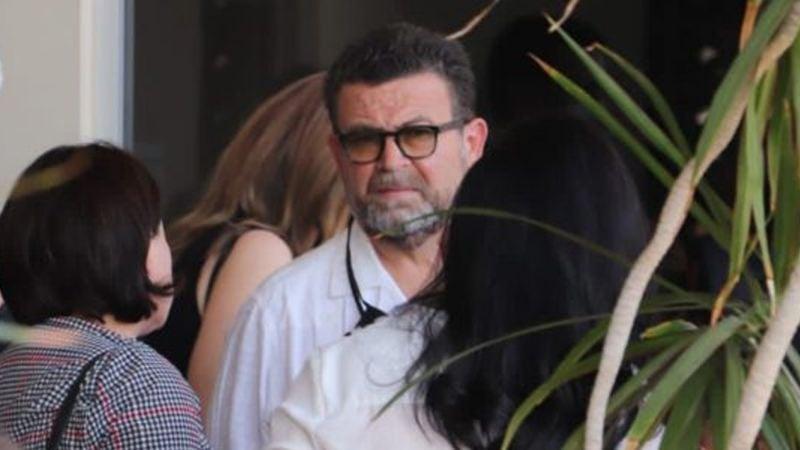 "Ricardo Bours expresa su ""rabia"" y ""tristeza"" por asesinato de Abel Murrieta: ""Exijo justicia"""