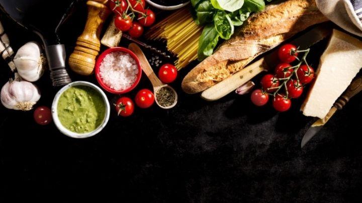 Cuida del planeta al identificar cuáles son los alimentos que puedes reutilizar