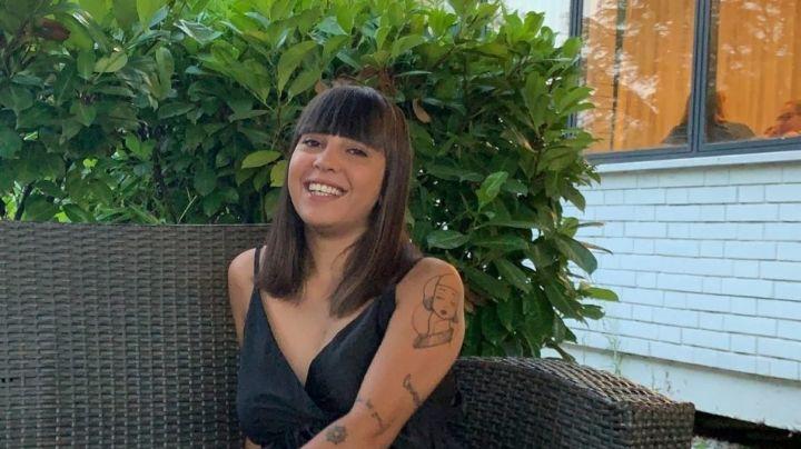 """""""Sería mejor una hija drogadicta que lesbiana"""": Echan de casa a joven por su orientación"""