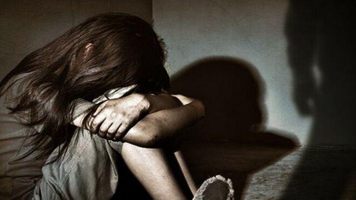 Detienen a mujer que explotó sexualmente a su hija menor por 11 años en el Edomex
