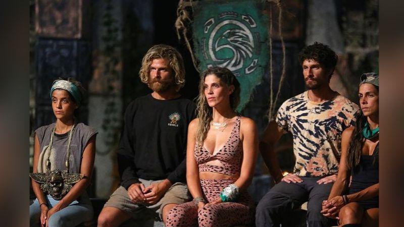 ¿Adiós TV Azteca? Tras 'atacar' a actriz de Televisa, integrante de 'Halcones' dejaría 'Survivor'