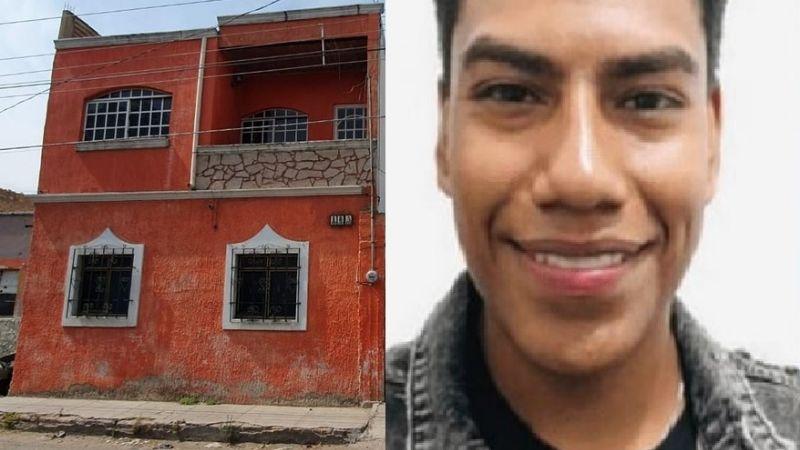 Así fueron los últimos minutos de los hermanos Covarrubias antes de desaparecer en Jalisco