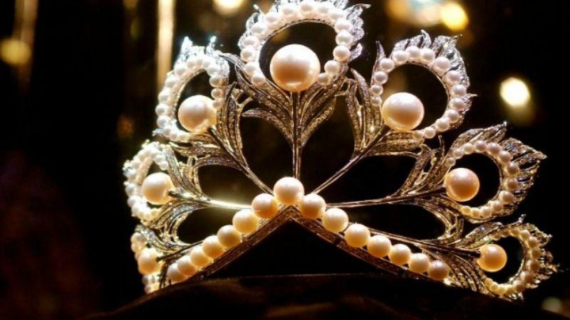 Miss Universo 2021: Ya hay favoritas para llevarse la corona; estas son las más bellas