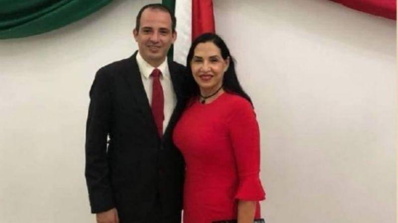 Liberan a madre de alcalde de San Andrés Tuxtla, 6 días después de su secuestro