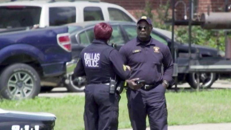 Macabro hallazgo: Cadáver de niño de 4 años es tirado en la calle; lo asesinaron a sangre fría