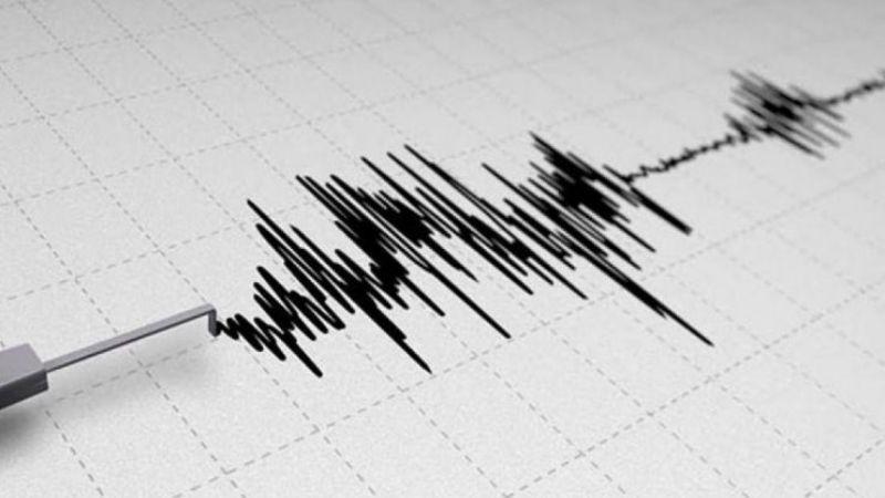 Alerta en Guerrero: Sismo de 4.3 golpea Coyuca de Benítez; se sintió en 5 municipios