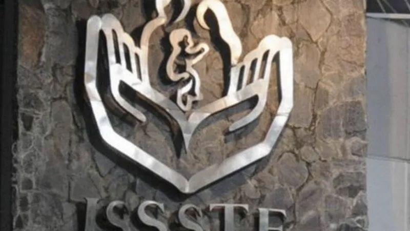 Tras felicitar a los maestros, Issste asegura que el regreso a clases reactivaría la economía