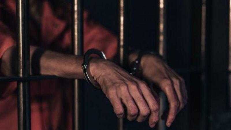 ¡Indignante! Condenan a 40 años de prisión a hombre que abusó de 2 bebés en EU