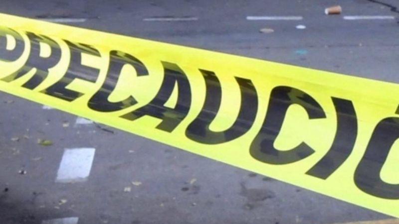 Asesinan a mujer y su hija en Morelos; ambas se encontraron desnudas y con signos de tortura