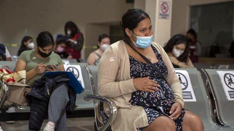 En las últimas 24 horas, Sonora registra tres decesos y 56 casos nuevos de coronavirus