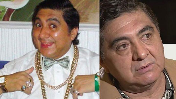 Tras 37 años en Televisa y llegar a 'Hoy', querido actor cae en quiebra; perdió sus millones en esto