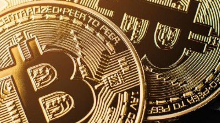 Bitcoin se recupera de la peor caída de los últimos 3 meses tras mensaje de Elon Musk
