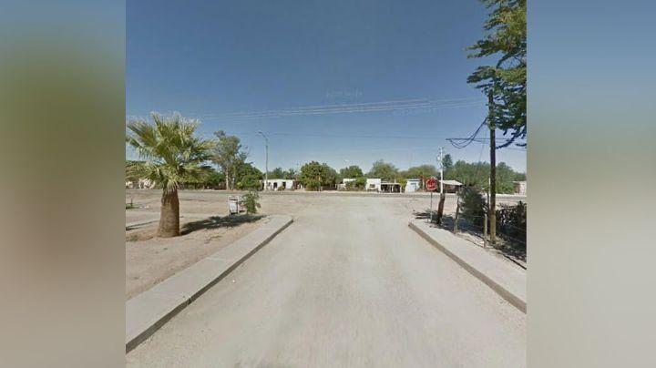 Sonora: Tras necesidad, jornaleros sufren de marginación y desigualdad