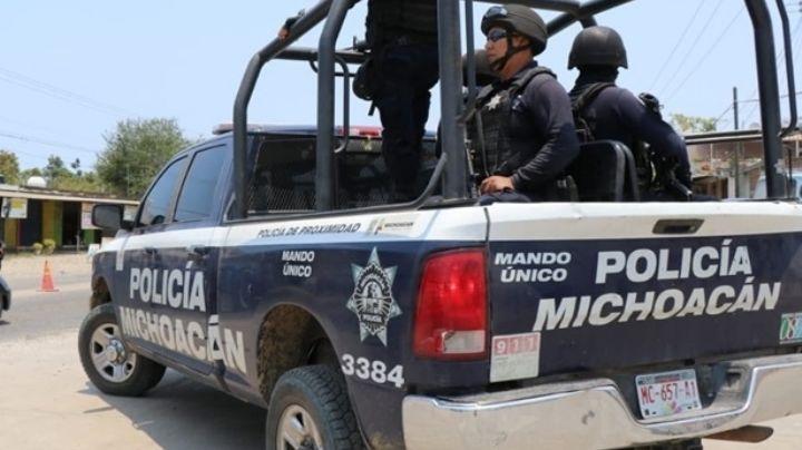 Hallan a una de las adolescentes que escaparon de albergue en Jalisco; 3 siguen desaparecidas