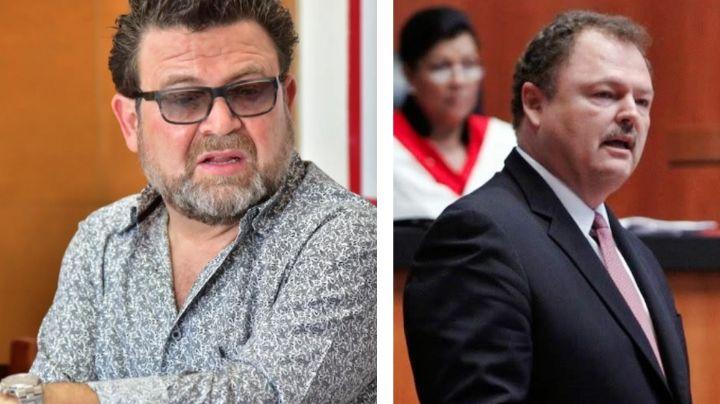 Sonora: Ricardo Boursexplica por qué pide a sus simpatizantes apoyar a Ernesto Gándara