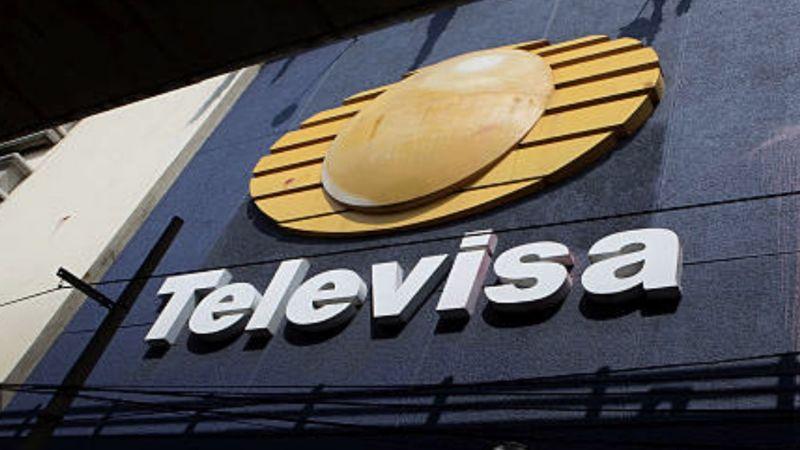 """Infierno en casa: Actriz de Televisa fue golpeada por su ex en pleno embarazo: """"La arrastró y pateó"""""""