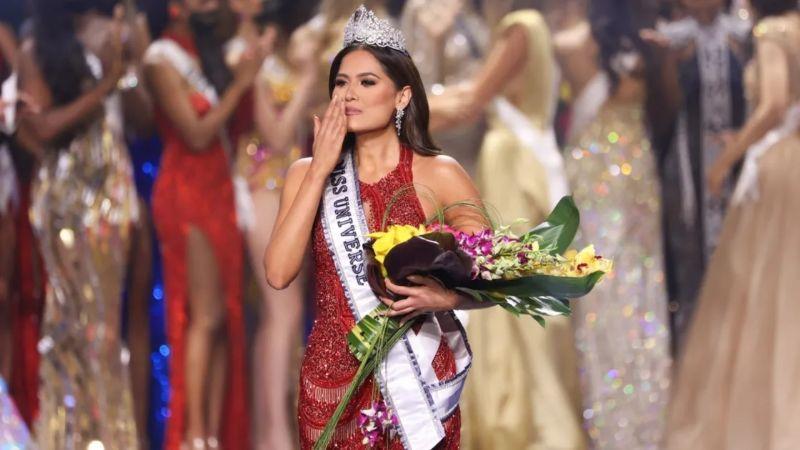 Andrea Meza: El día que la Miss Universo fue ataca en GDL y temió por su vida; esta es la historia