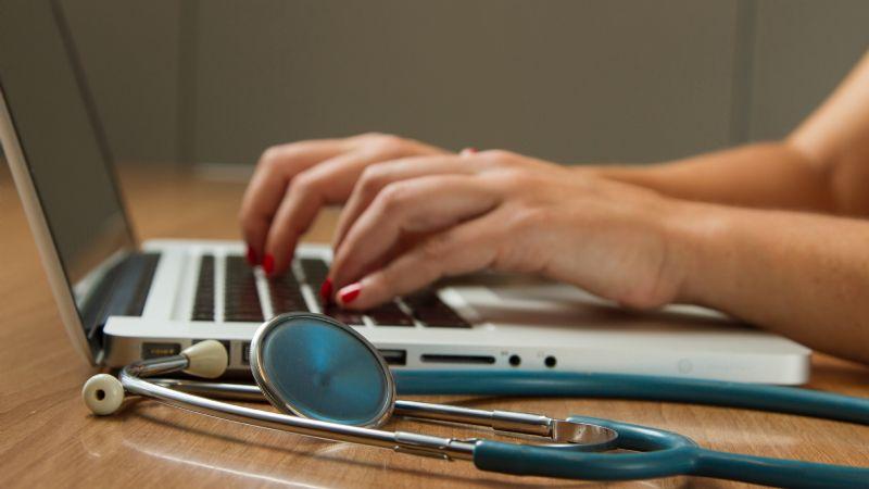 ¿Buscas empleo? SSP Sonora anuncia vacante para personal médico; aquí toda la información