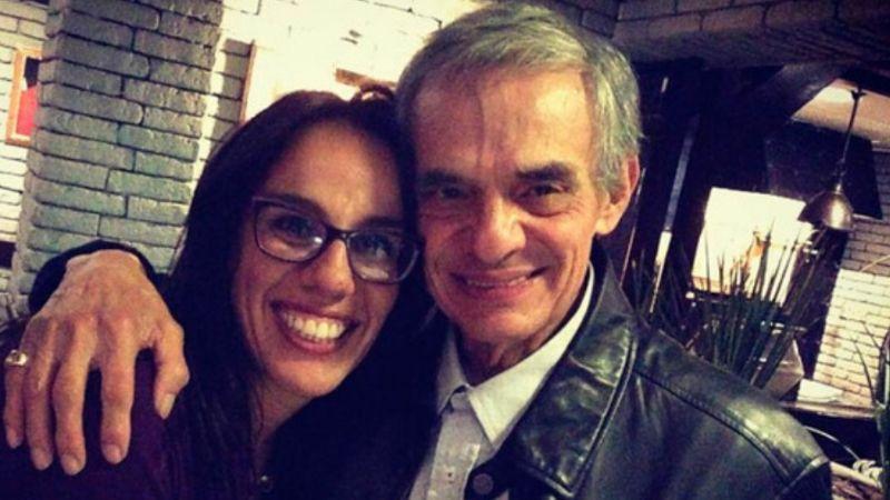¡Tiembla Sarita! Marysol Sosa haría serie sobre la 'verdadera' historia de José José