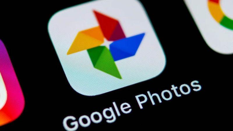 Nube de Google: Esta es la manera correcta de usarla y tener el espacio que se necesita